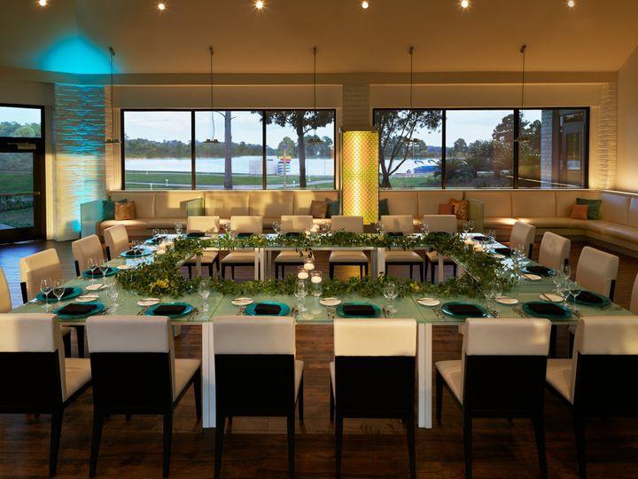 Tmx Waterside Cove Lounge Reception Set 51 374345 160582221699651 Montgomery, TX wedding venue