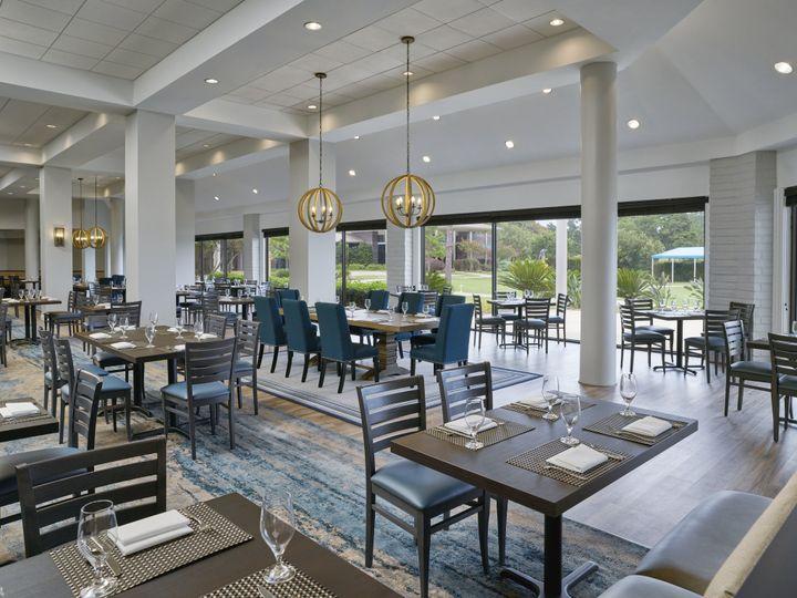 Tmx Waterside Cove Restaurant Existing 51 374345 160582221221139 Montgomery, TX wedding venue