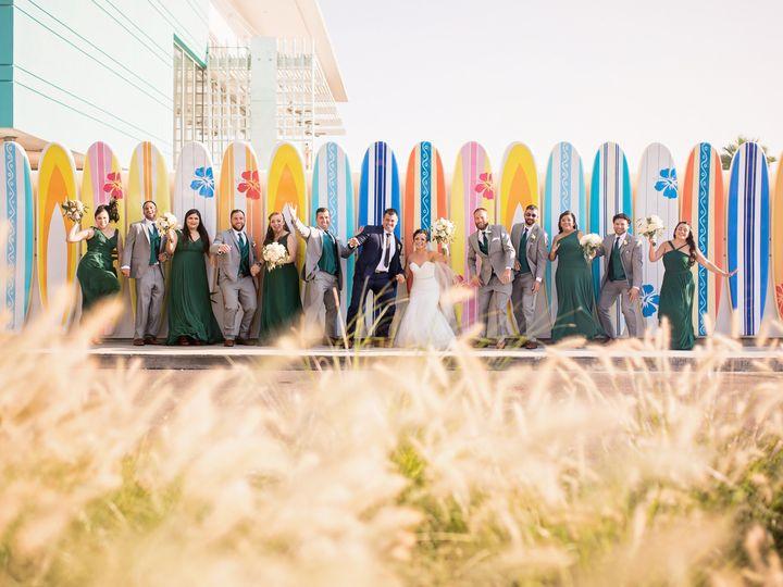 Tmx Wedding Party By Surf Boards 51 374345 160582273918791 Montgomery, TX wedding venue
