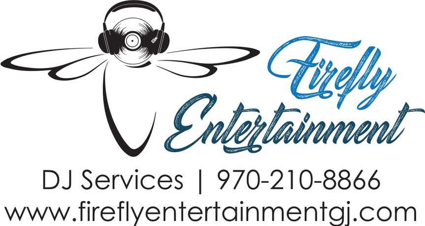 firefly entertainment 1 51 715345 157841606472080