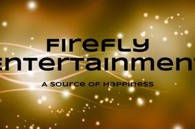 Firefly Entertainment