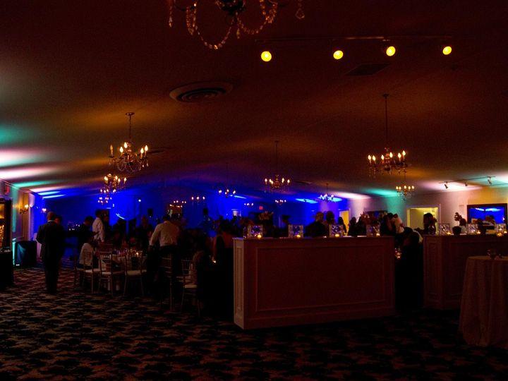 Tmx 1469102104624 Kpwedding Large Essex wedding eventproduction