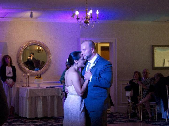 Tmx 1469102117799 Kpdance Large Essex, MA wedding eventproduction