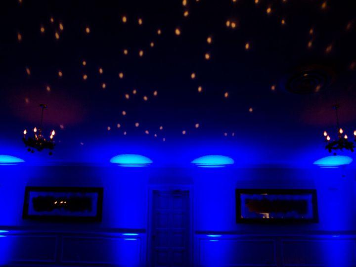 Tmx 1469102131625 Bluestars Essex, MA wedding eventproduction