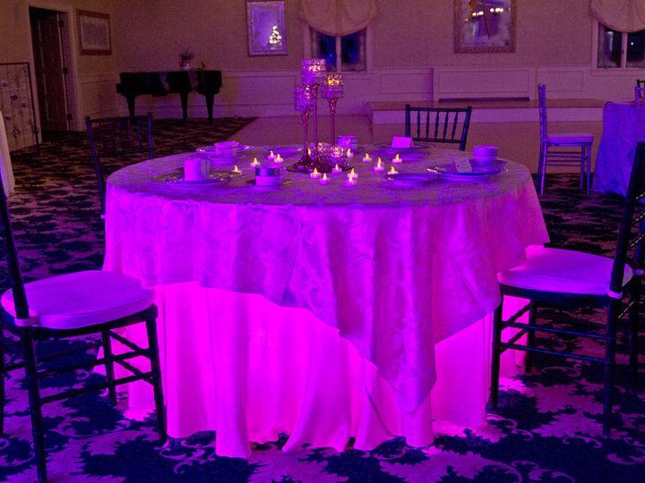 Tmx 1469102174192 Table Essex, MA wedding eventproduction