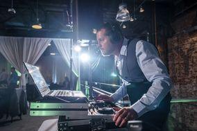 Bagpiper/Guitarist/DJ- Michael Lancaster