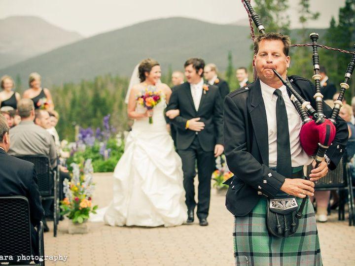 Tmx 1351385795180 3805454514402315666921594853756n Golden, CO wedding ceremonymusic