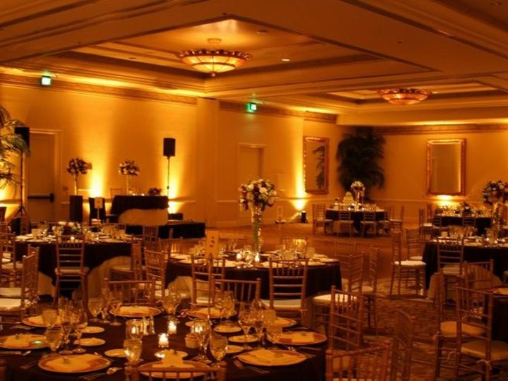 Tmx 1522124805 Ecb8cc80c1824dd0 1522124804 74b1f48fc14cebfa 1522124806326 2 F21a71b1cefa51cf55 Golden, CO wedding ceremonymusic