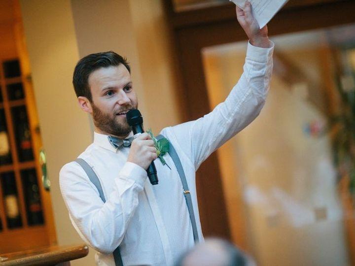 Tmx 5 Things Avoid Best Man Speech Mikiphotography Co Uk Stephanie James Wedding Ideas Miki Photography 189 51 65345 158534533218858 Golden, CO wedding ceremonymusic
