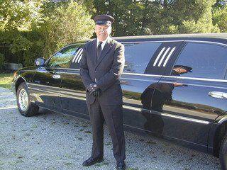 Tmx 1299269140046 Rlswedding15kg1 Hampton, NH wedding transportation