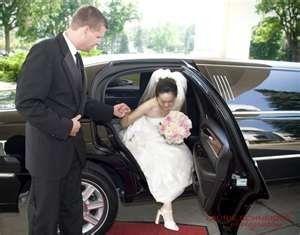Tmx 1361498186500 RegalPictures002 Hampton wedding transportation