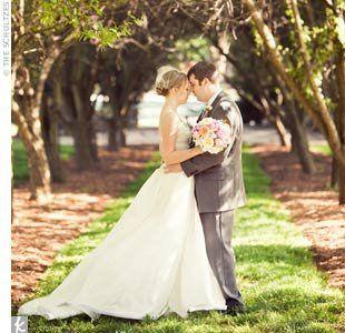 Tmx 1361498187473 RegalPictures007 Hampton wedding transportation