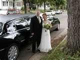 Tmx 1361498188035 RegalPictures012 Hampton, NH wedding transportation