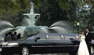 Tmx 1361498188298 RegalPictures013 Hampton, NH wedding transportation