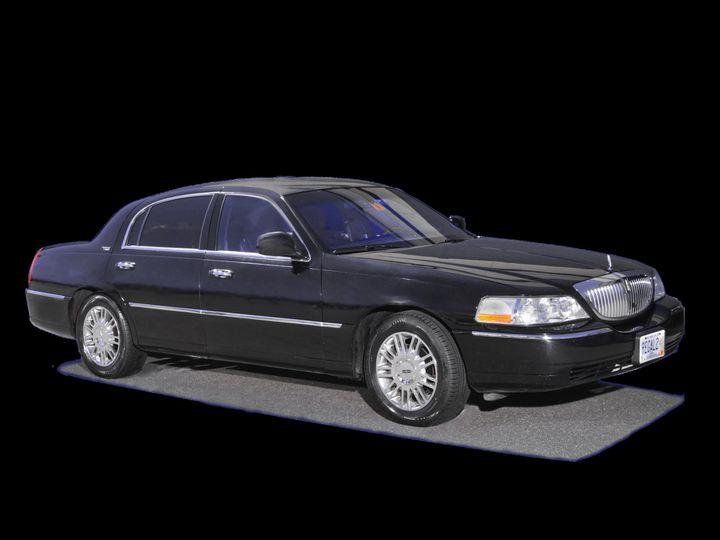 Tmx 1394110900758 Seda Hampton wedding transportation