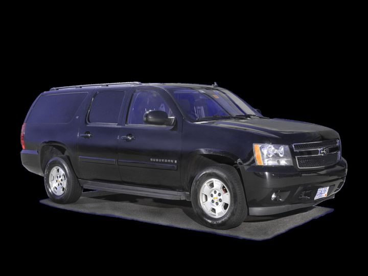 Tmx 1394110950384 Suburba Hampton wedding transportation