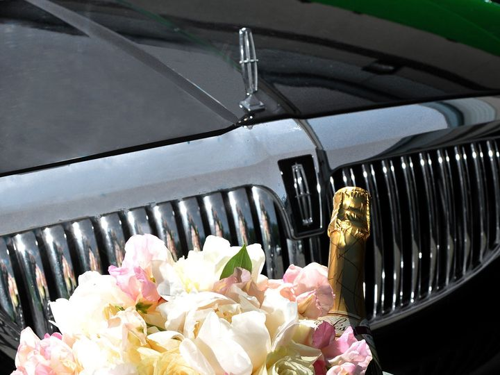 Tmx 1394111128363 4 Hampton wedding transportation