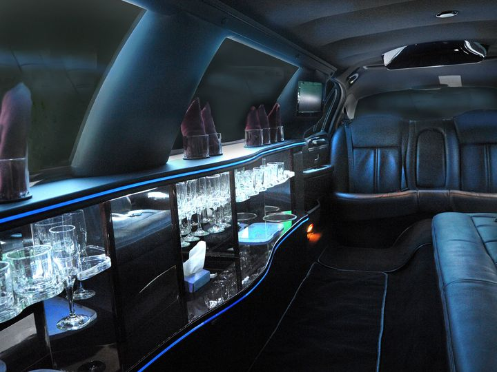 Tmx 1394111217609 6 Hampton wedding transportation