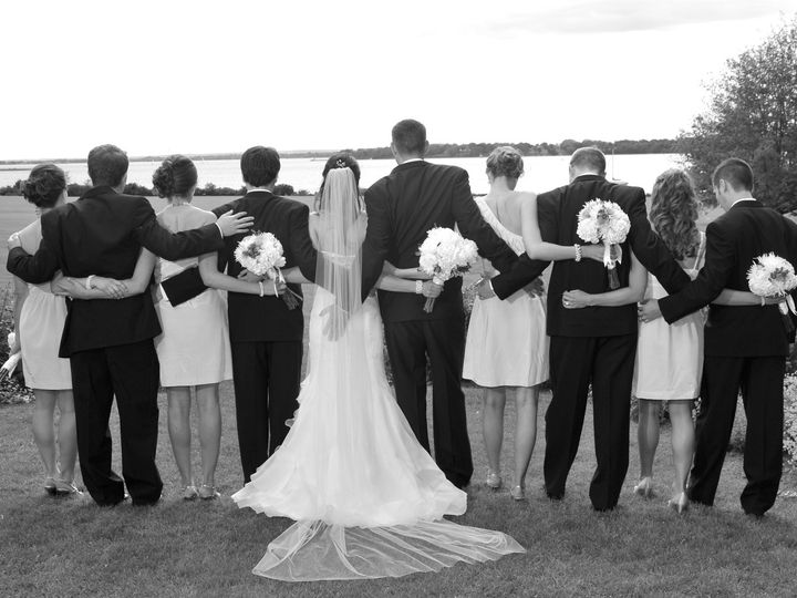 Tmx 1394111240513 Dsc024 Hampton, NH wedding transportation
