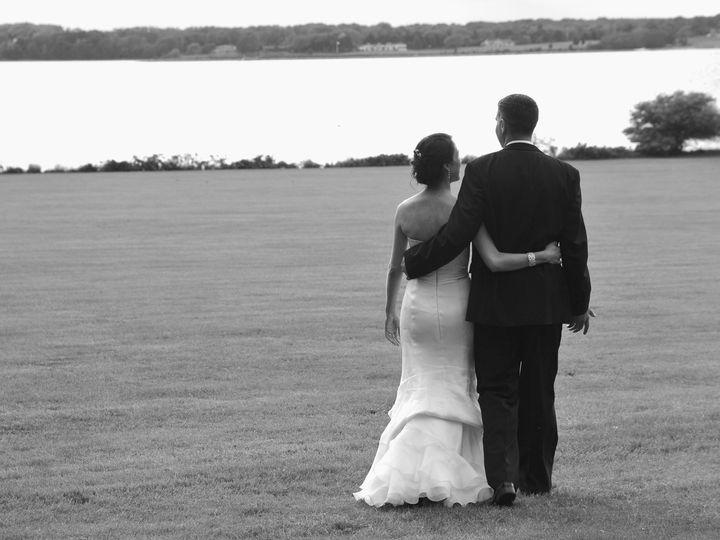 Tmx 1394111246045 Dsc046 Hampton, NH wedding transportation