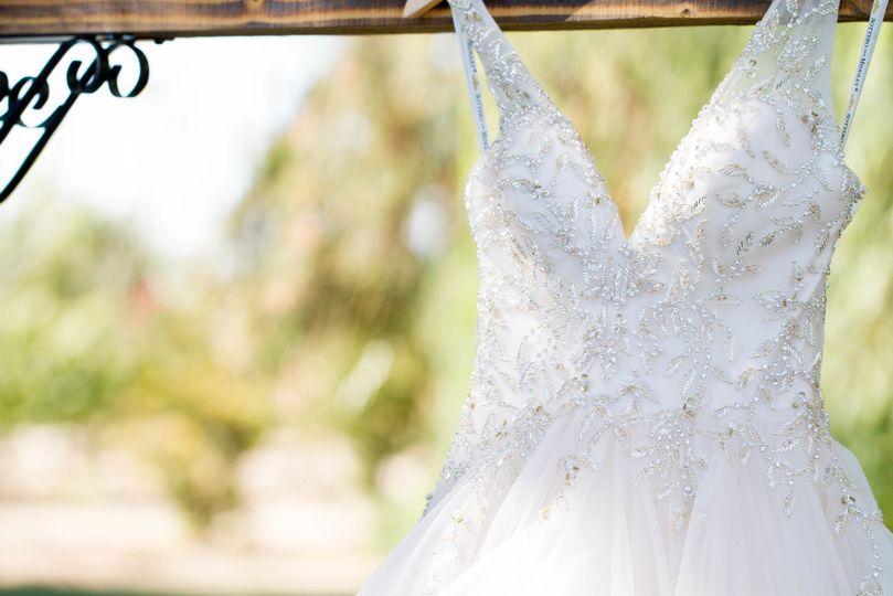 Endearing Films - Videography - Modesto, CA - WeddingWire
