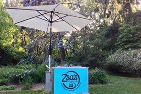Zsa's Ice Cream