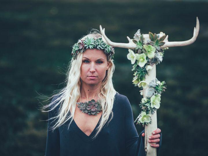 Tmx Apotheca Amber 16 51 1016345 Friday Harbor, WA wedding florist