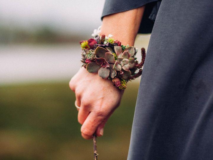 Tmx Apotheca Amber 31 51 1016345 Friday Harbor, WA wedding florist