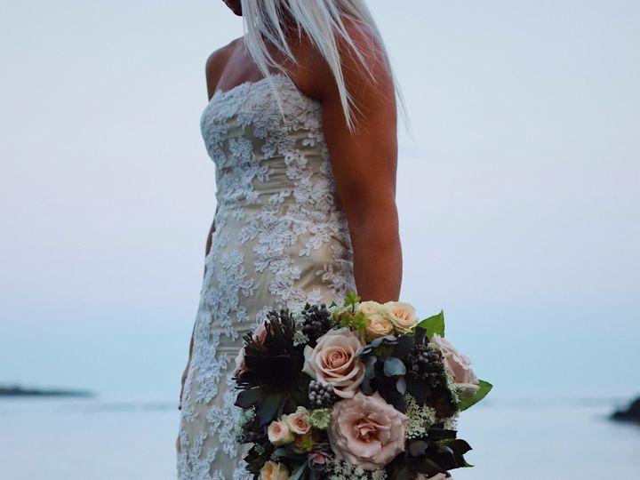 Tmx Img 6202 51 1016345 1565634976 Friday Harbor, WA wedding florist