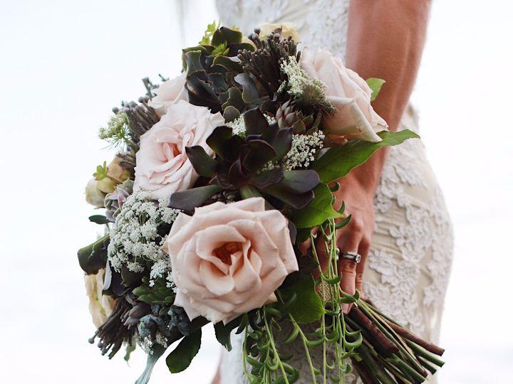 Tmx Img 6545 51 1016345 1565635015 Friday Harbor, WA wedding florist