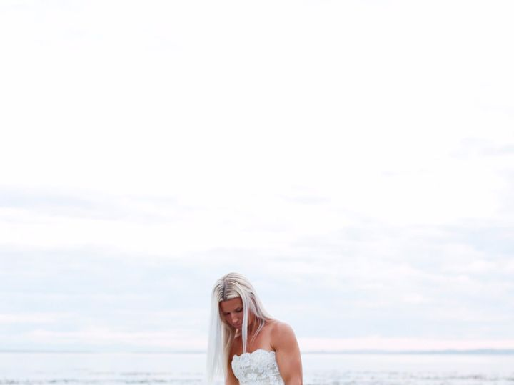 Tmx Img 6548 51 1016345 1565635045 Friday Harbor, WA wedding florist