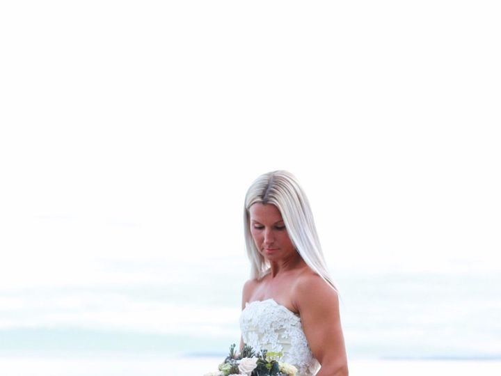 Tmx Img 6550 51 1016345 1565635055 Friday Harbor, WA wedding florist