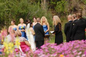 Creative Ceremonies by Rebecca