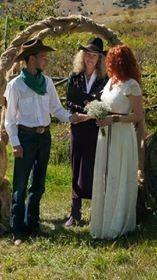 Tmx 1466789481161 12049631102077326871458043570333491981228190n Buena Vista, CO wedding officiant