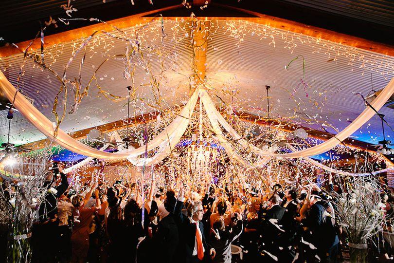austin wedding photographer 1362psi