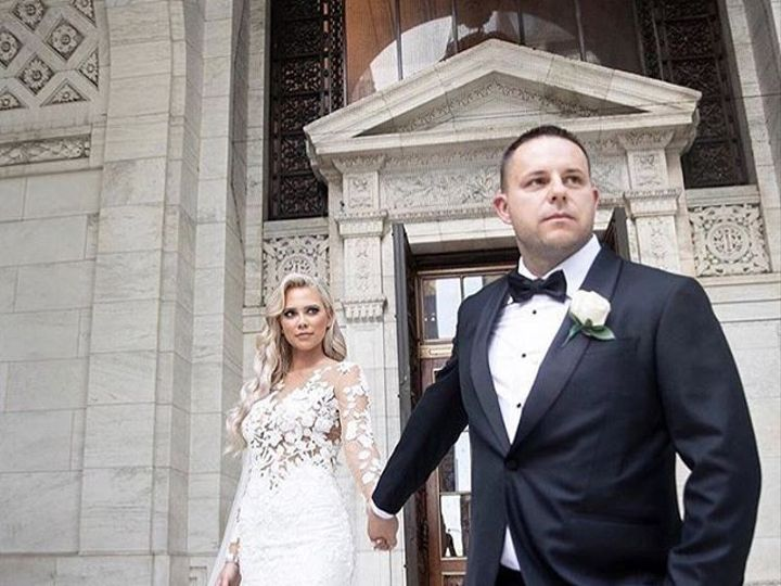 Tmx 40976475 332827910819782 181204754625611519 N 51 1066345 1557958313 Washington, DC wedding dress