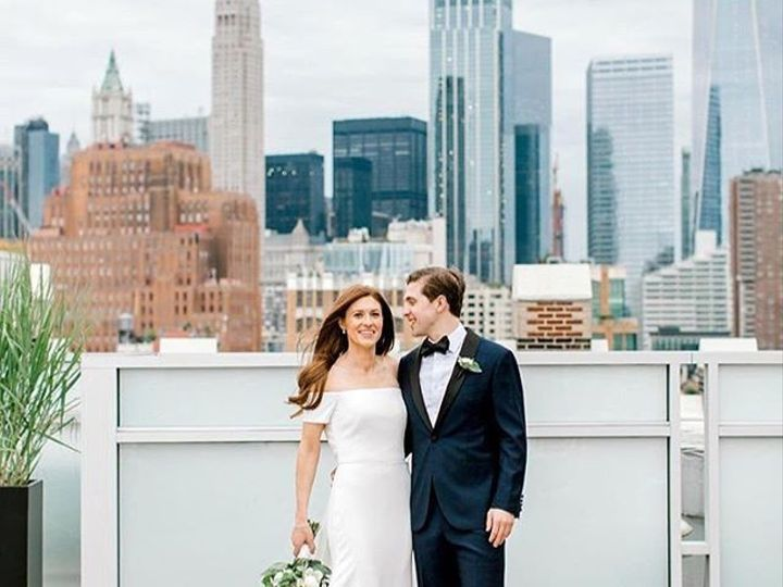 Tmx 41312363 567015177051351 5240027859734940328 N 51 1066345 1557958313 Washington, DC wedding dress