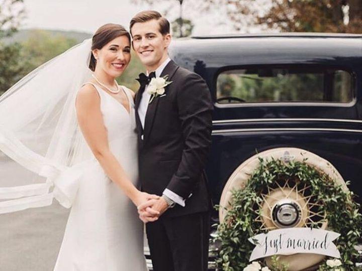 Tmx 41879798 288661971744810 5894671124886607165 N 51 1066345 1557958318 Washington, DC wedding dress