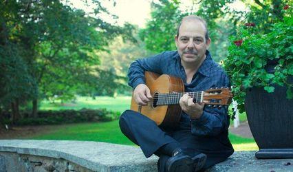 Larry Del Casale 1