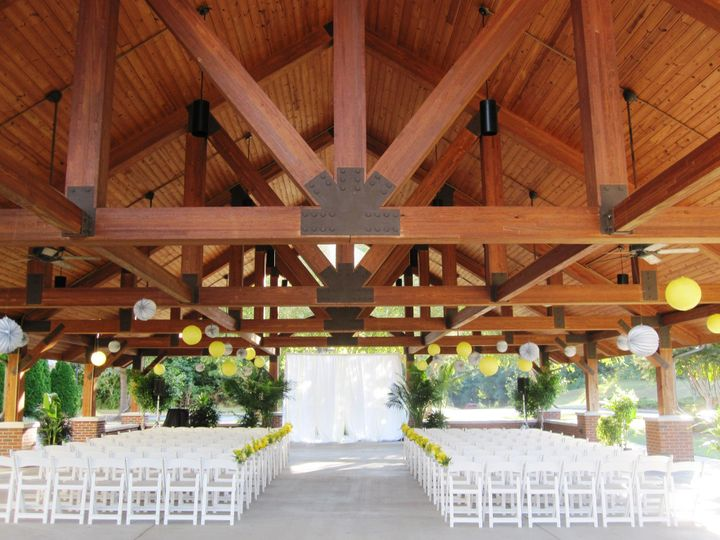 terrace johnson wedding 7 51 666345 1556132352