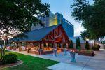 Embassy Suites Greenville Golf Resort & Conference Center image