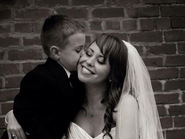 Tmx Wedding10 51 1107345 158403847910012 Mount Airy, MD wedding beauty