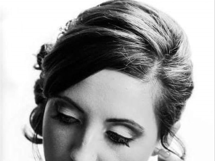 Tmx Wedding3 51 1107345 158403847753086 Mount Airy, MD wedding beauty
