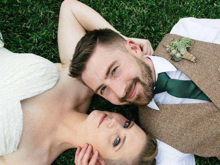 Tmx Wedding9 51 1107345 158403848016452 Mount Airy, MD wedding beauty