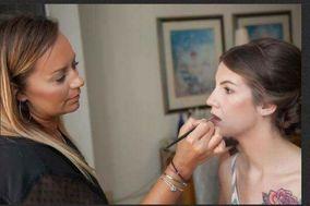 Naples Makeup Artistry