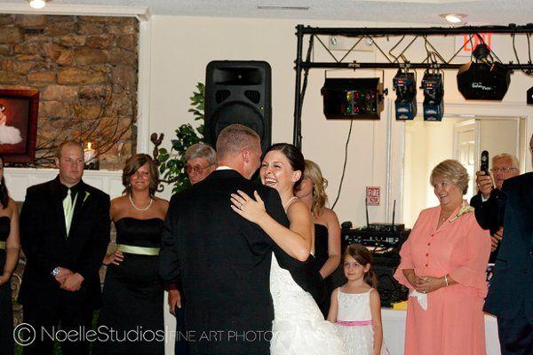 Tmx 1331558335965 IMG5005 Indian Trail, NC wedding dj