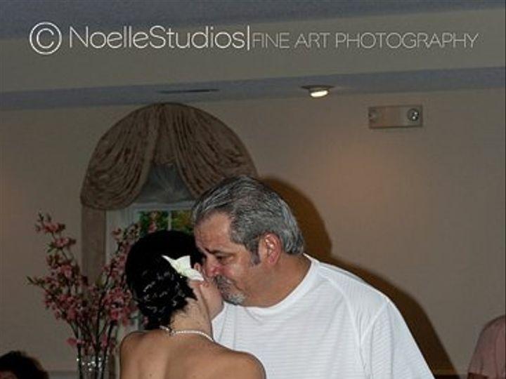 Tmx 1331558350157 IMG5040 Indian Trail, NC wedding dj