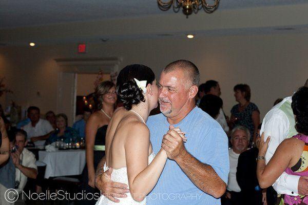 Tmx 1331558380412 IMG5068 Indian Trail, NC wedding dj