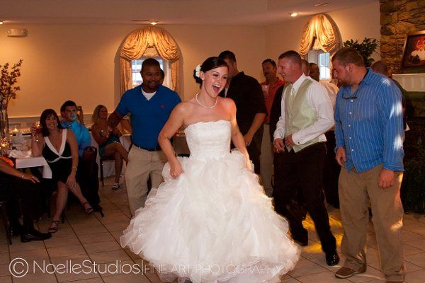 Tmx 1331558456856 IMG8977 Indian Trail, NC wedding dj