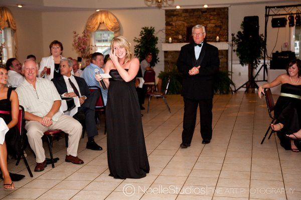 Tmx 1331558495679 IMG9784 Indian Trail, NC wedding dj